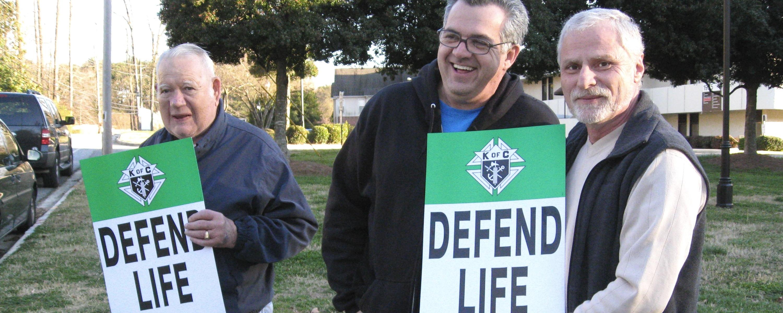 Defend_Life_1